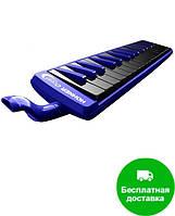 Мелодика Hohner С943275 Ocean Blue-Black