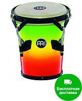 Танцевальный барабан Meinl HFDD2MC