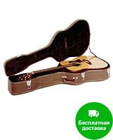 Акустическая гитара Hohner HW 350-G
