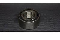 Подшипник ступицы переднего колеса на Kia Magentis/Optima.Код: 51720-2G000