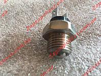 Выключатель заднего хода Заз 1102 1103 таврия славута, фото 1