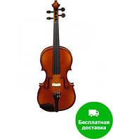 Скрипка HORA V-100 (1/2)