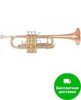 Труба ODYSSEY OTR1200 С