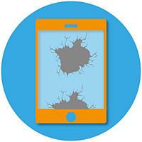 Замена стекла на iPad mini 2