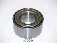 Подшипник ступицы колеса на Kia Magentis/Optima.Код:KK-10509