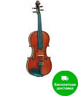 Скрипка Eurofon HS11 1/2