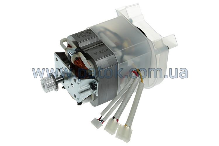 Мотор для мясорубки Kenwood UG-30R-2006 KW712650