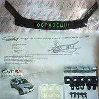 TOYOTA Avensis с 1998-2002 г.в.