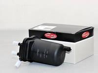 Фильтр топливный на Рено Кенго 1.5 dCi (2001-2008) - Delphi (Великобритания) HDF907