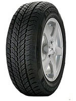 Cooper Weather-Master Snow 91H 205/55 R16