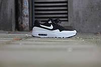 "Кроссовки Nike Air Max 87 Ultra Moire ""Black/White"""