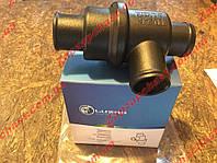 Термостат заз 1102 1103 таврия славута сенс sens ЛУЗАР (LT 0410), фото 1