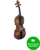 Скрипка STRUNAL (Cremona) 14 W (1/8)