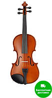 Скрипка Yamaha V3SKA 4/4