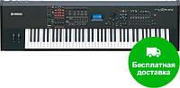Сценическое цифровое пианино Yamaha S70 XS
