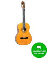 Классическая гитара Antonio Sanchez S-20 Сedro