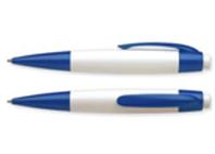 Шариковая ручка SCHNEIDER Caribic VC blue refill 770