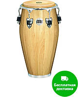 Конго тумба Meinl MP1212NT