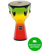 Танцевальный барабан Meinl HDJ400MC