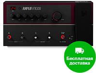 Гитарный эффект Line6 AMPLIFi FX100