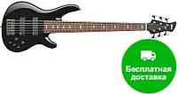 Бас-гитара Yamaha TRB1006J (TBL)