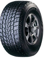 Toyo Open Country I/T 107T 235/60 R18