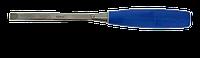 Стамеска 12мм пластмассовая ручка TECHNICS
