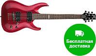 Электрогитара Ltd H-51 (BCH)