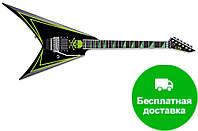 Электрогитара Ltd ALEXI 600 GREENY