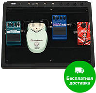 Педалборд / Блок питания Rockbag RB23110 B/B