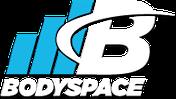 "Интернет Магазин ""Bodyspace"""