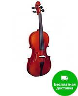 Скрипка STRUNAL (Cremona) 20 W (3/4) УЦЕНЕНА!