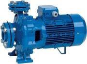 Насос промисловий CS 32-160 C