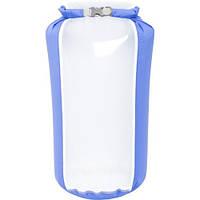 Гермомешок Exped Fold Drybag CS L