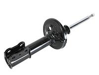 Амортизатор передний левый газомаслянный KYB Toyota Picnic (96-01) 334173