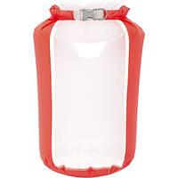 Гермомешок Exped Fold Drybag CS M