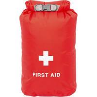 Гермомешок Exped Fold Drybag First Aid M
