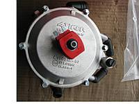 Редуктор газовый (вакуумный 120 л.с ) Atiker евро 2
