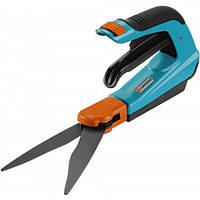 Поворотные ножницы для травы Gardena Comfort Plus (08735-29.000.00)