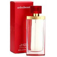 Elizabeth Arden Ardenbeauty - Парфюмированная вода (Оригинал) 50ml
