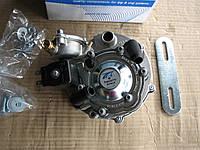 Редуктор газовый (электронный 140 л.с ) Tomasetto  евро 2
