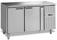 Холодильный стол AC 2 Tefcold (Дания)