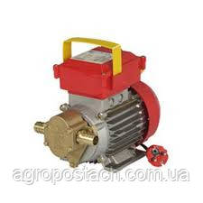 Насос Rover Pompa BE-G 20 HP 0.6, 900 л/ч