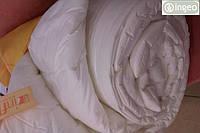 Одеяло из КУКУРУЗНОГО волокна 195х215 (эко-текстиль) CORN QUILT LIGHT Hammerfest