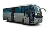 Сцепление для автобусов Yutong (Ютонг)