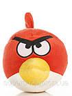 Игрушка Angry Birds красная (энгри бьордс рэд)