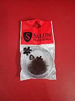 Ресницы Салон поштучные Salon Professional Normal, длина 14мл