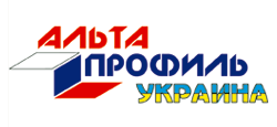 Сайдинг виниловый Альта сайдинг