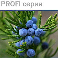 Эфирные масла Можжевельник ягода  Juniperus communis 5мл
