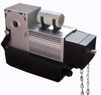 Автоматика для секционных ворот Doorhan SHAFT-60KIT